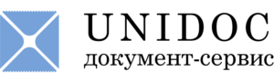 unidoc-logo-rs