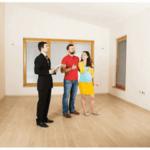проверка-документов-перед-покупкой-квартиры