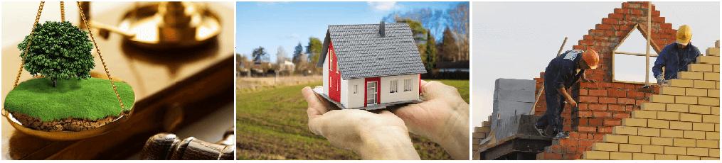 разрешение-на-строительство-получить-жилого-дома-на-своем-участке