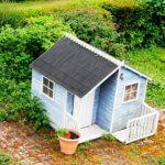 оформить-садовый-дачный-дом