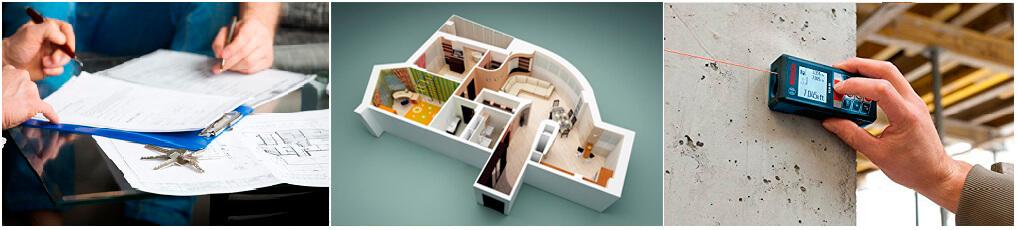 совместить-объеденить-2-квартиры-смежные