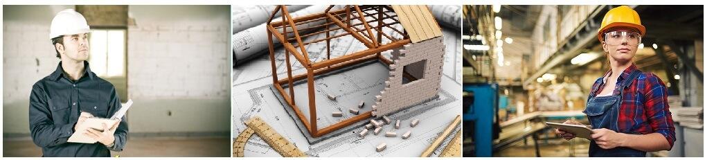 обследование-дома-зданий-на-снос