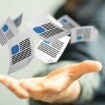 реєстрація-декларації-повідомлення-регистрация-строительство