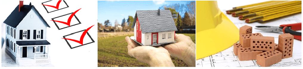 отчет перевод садового дачного дома в жилой
